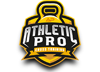 Athletic Pro - Salle de sport 44
